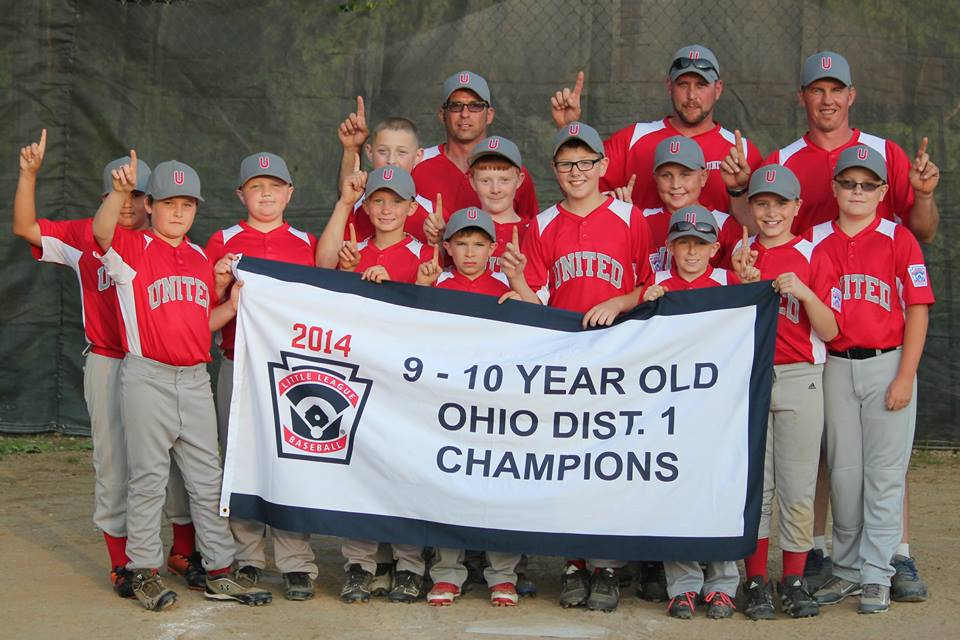 2014 9-10 BB Champs United LL.jpg