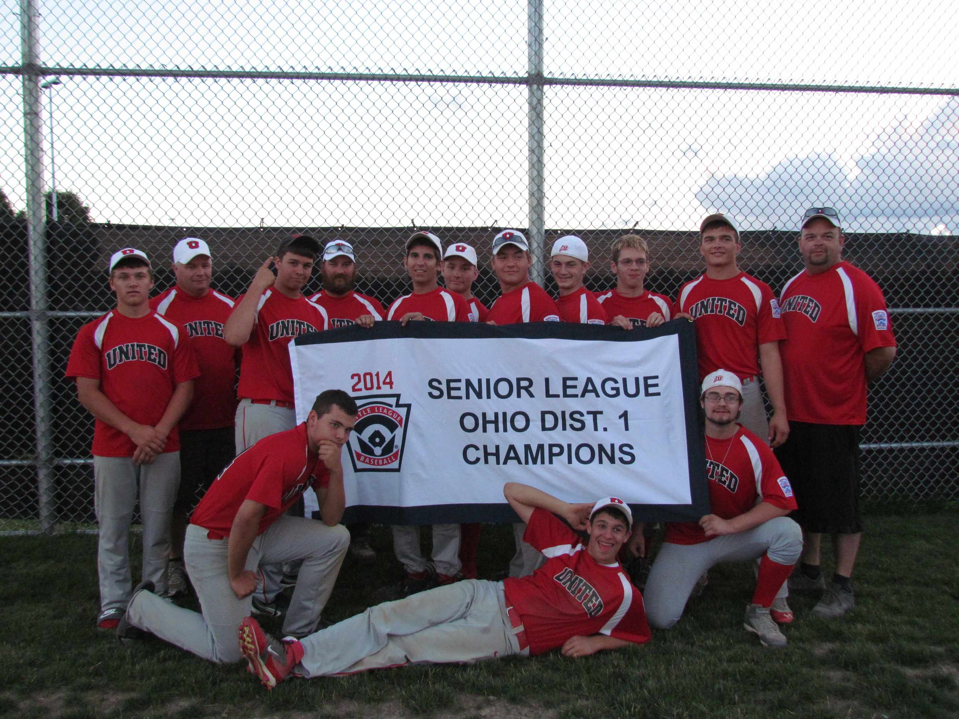 2014 D-1 SR BB Champs United LL.jpg