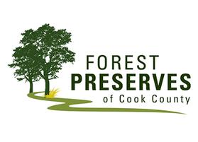 Forrest Preserve