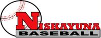 Nisky2013