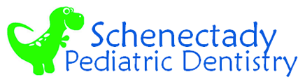 Schenectady Pediatric Dentistry