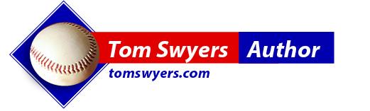 Swyers