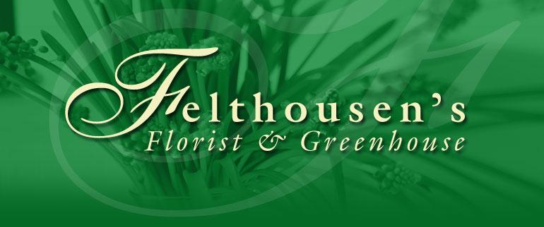 Felthousen