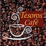 CafeTesoroso