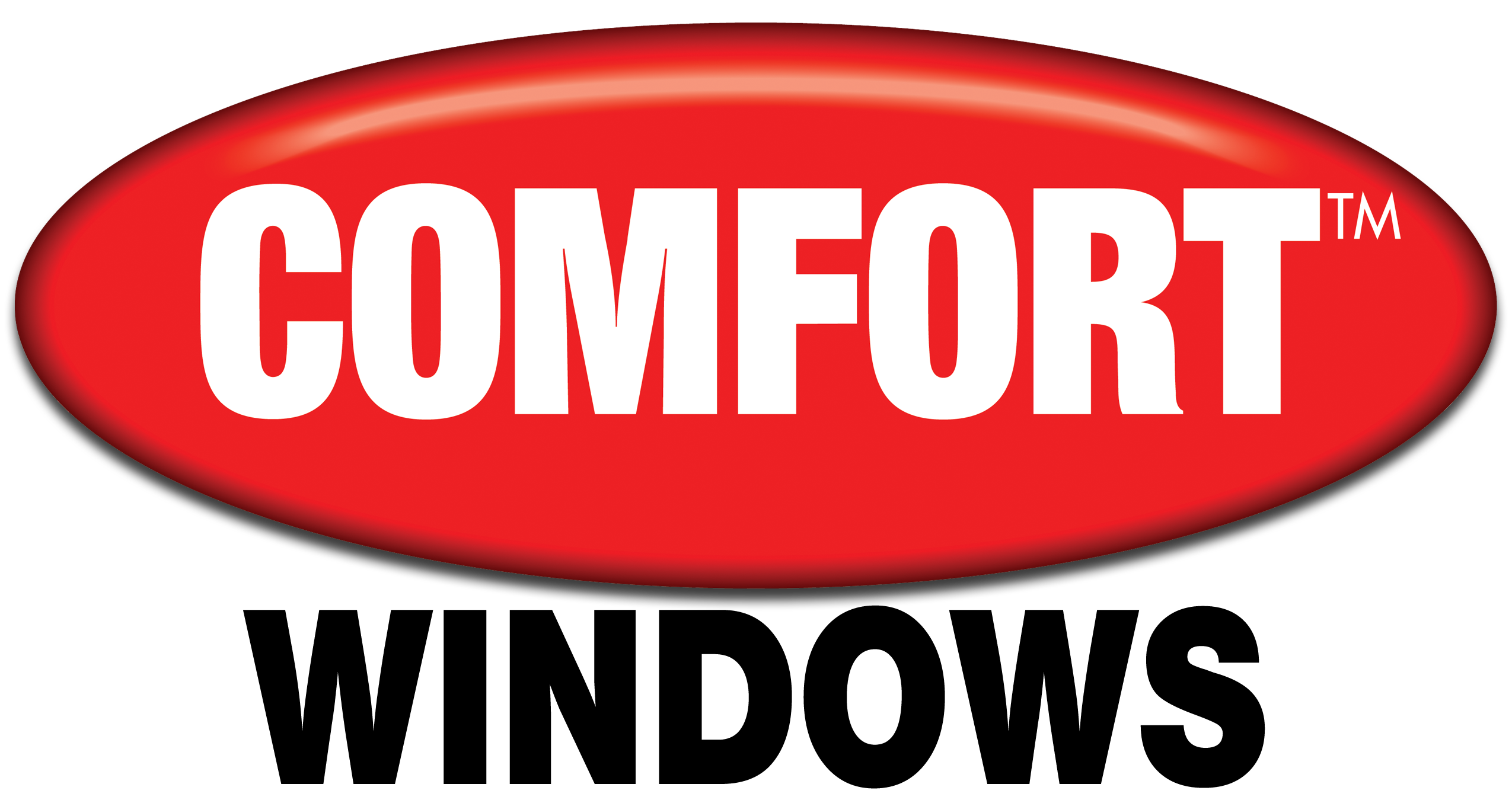 Comfort Windows