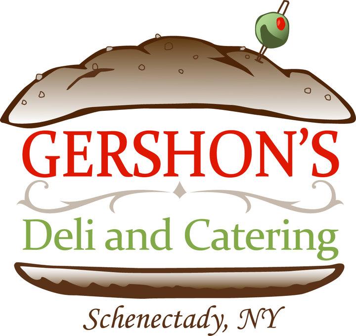 Gershons