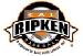 Ripken Logo