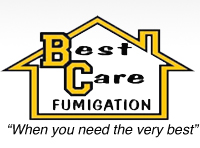Best Care Fumigation