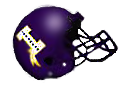 IssaquahEaglesFootball.com