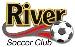 River Soccer Club
