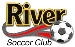 River Soccer Club