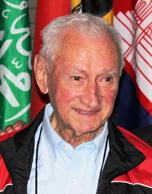 George Berardi