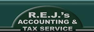 R.E.J.'s Accounting & Tax Service