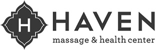 Haven Massage and Health Center