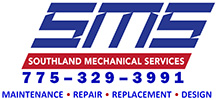 Southland Mechanical Services