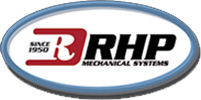 RHP Mechanical Systems