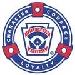 LLB Disc Logo