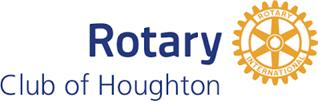 Houghton Rotary.png.jpg