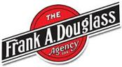 Douglass Agency.jpe.jpg