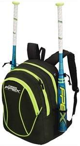 Green Flexpack