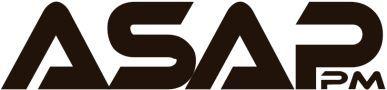 ASAP Banner Logo