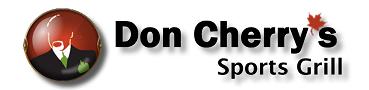 Don Cherry - Banner