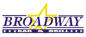 Broadway's Logo Small