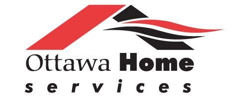 Ottawa Home Services