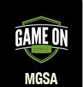 MGSA Game On