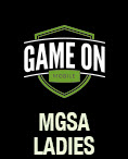 Ladies GameOn