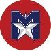 Majors Logo