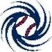 Hurrican_logo
