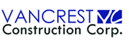 Vancrest Construction