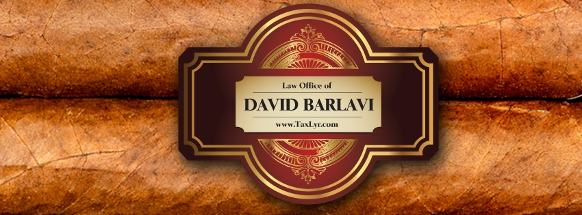Law Office of David Barlavi