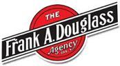 Douglass Agency.jpe.jpg