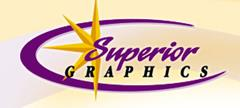 Sup graphics.jpg