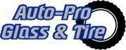 Auto Pro.png.jpg