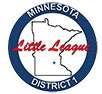 LL logo reduced