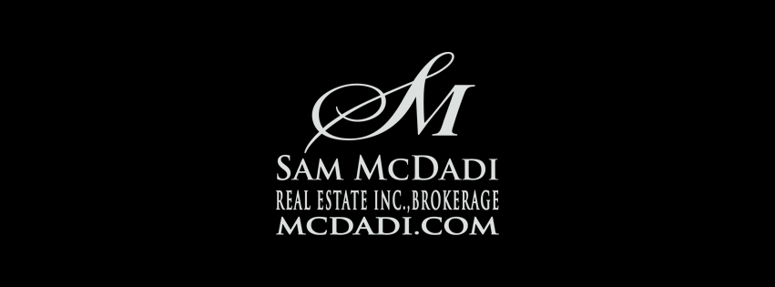 McDadi