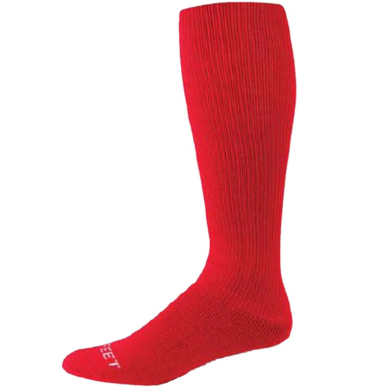 Solid Colour Sock