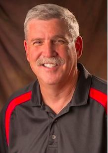 Randy Krieger