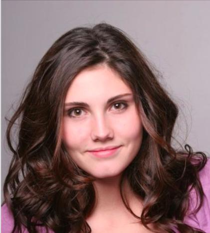Emily Kiser