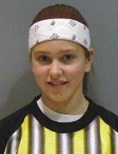 cayla2002b