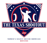 2007 Texas Shootout