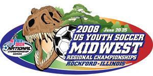 Region II Championships