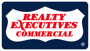 Curt Nading of Realty Executives Alaska; Nick Nading