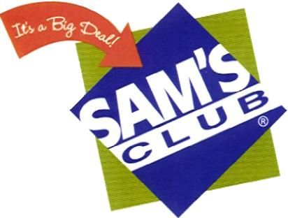 Sam's Club at Penland Parkway