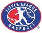 Little League 001
