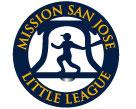msjll logo