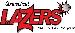lazers logo